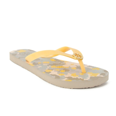 Shop for and buy tory burch sandals sale online at Macy's. Find tory burch sandals sale at Macy's.