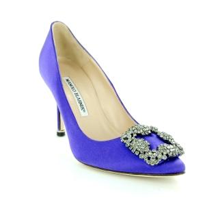 footcandyshoes.com  -  Manolo Blahnik  -  Hangisi-11