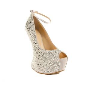 footcandyshoes.com  -  Giuseppe Zanotti  -  I26119
