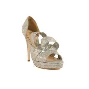 footcandyshoes.com  -  Jerome Rousseau  -  Kier