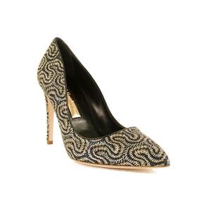 footcandyshoes.com  -  Rupert Sanderson  -  Lux