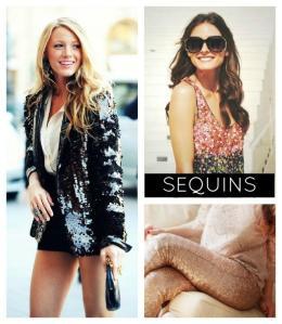 trend-report-sequins-L-rr6157 (1)