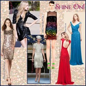 Shine-on-collage-1024x1024