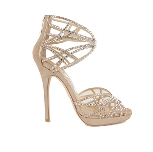 Jimmy Choo - Diva