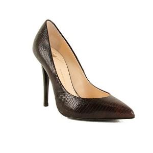 footcandyshoes.com  -  Giuseppe Zanotti  -  I26058