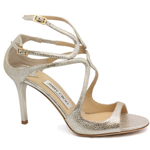 Jimmy Choo - Ivette