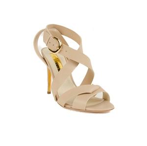 footcandyshoes.com  -  Rupert Sanderson  -  Ivory