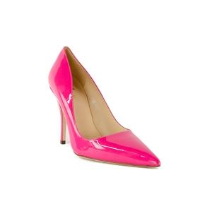 footcandyshoes.com  -  Kate Spade  -  Licorice-13
