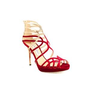 footcandyshoes.com  -  Jimmy Choo  -  Maurice