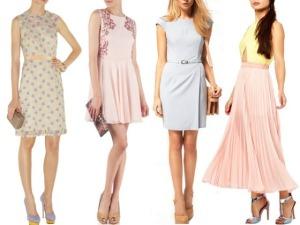 1287-1287-pastel_dresses