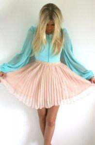 pastel-fashion-21