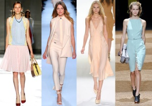 pastel-love-runway-trend-2012