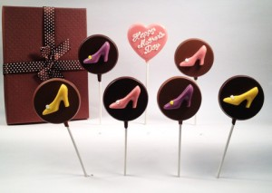 Chocolate_Mothers_Day_Shoes_Gift_Box_large