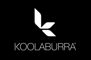 Koolaburra_Logo_symbol_3