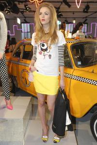 Kate-spade-new-york-fashion-week-fall-2013-3