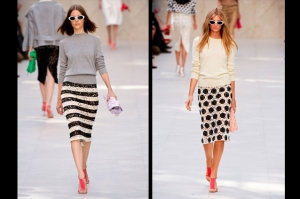 Burberry-Prorsum-at-London-Fashion-Week-Spring-Summer-2014-002