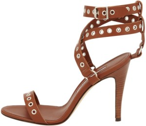 manolo-blahnik-brown-kayapo-grommet-ankle-wrap-sandal-brown-product-1-17268130-1-255449954-normal_large_flex