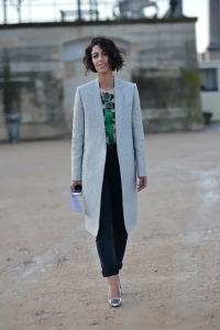 Street-Style-at-Paris-Fashion-Week-Fall-2014-23